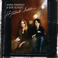 Purchase Anna Stadling & Idde Schultz - Hjärtat Fullt