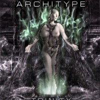 Purchase Archtype - Trinity