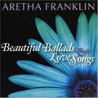 Purchase Aretha Franklin - Beautiful Ballads & Love Songs