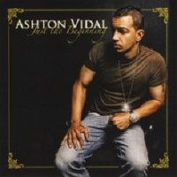 Purchase Ashton Vidal - Just The Beginning