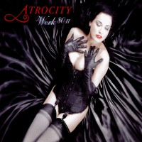 Purchase Atrocity - Werk 80 II (Deluxe Edition) CD2