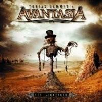 Purchase Avantasia - The Scarecrow