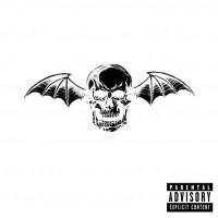 Purchase Avenged Sevenfold - Avenged Sevenfold