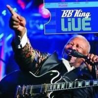 Purchase B.B. King - Live