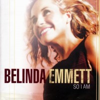 Purchase Belinda Emmett - So Am I