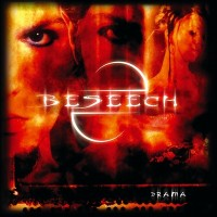 Purchase Beseech - Drama