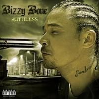 Purchase Bizzy Bone - Ruthless