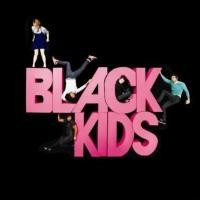 Purchase Black Kids - I'm Not Gonna Teach Your Boyfriend How To Dance With You (Maxi)