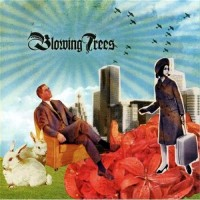 Purchase Blowing Trees - Blowing Trees