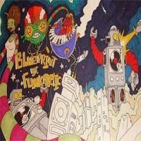 Purchase Blueprint - Blueprint VS Funkadelic