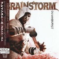 Purchase Brainstorm - Downburst