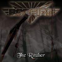 Purchase Bonfire - The Räuber