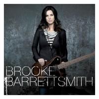 Purchase Brooke Barrettsmith - Brooke Barrettsmith