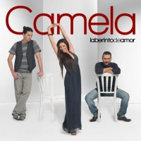 Purchase Camela - Laberinto De Amor