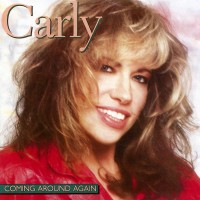 Purchase Carly Simon - Coming Around Again