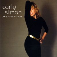 Purchase Carly Simon - This Kind Of Love
