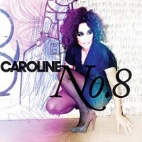 Purchase Caroline Henderson - No 8