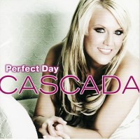 Purchase Cascada - Perfect Day