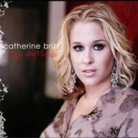 Purchase Catherine Britt - Little WildFlower
