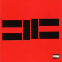 Purchase Cavalera Conspiracy - Inflikted