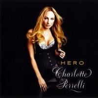 Purchase Charlotte Perrelli - Hero