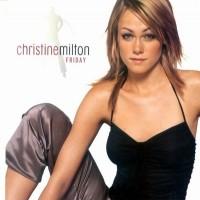 Purchase Christine Milton - Friday