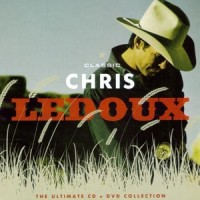 Purchase Chris Ledoux - Classic Chris Ledoux