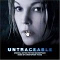 Purchase Christopher Young - Untraceable Mp3 Download