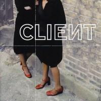 Purchase Client - Client