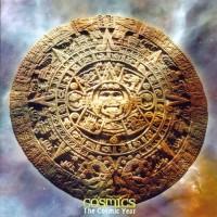 Purchase Cosmics - The Cosmic Year
