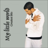 Purchase Craig David - My Little World (Greatest Hits)