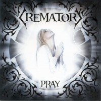 Purchase Crematory - Pray