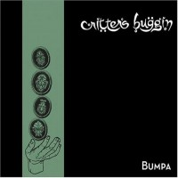 Purchase Critters Buggin' - Bumpa