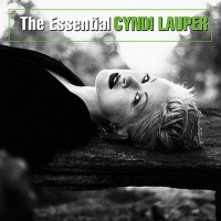 Purchase Cyndi Lauper - The Essential