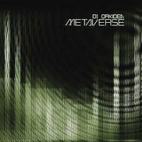 Purchase DJ Orkidea - Metaverse