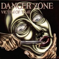 Purchase Danger Zone - Victim Of Time (EP)