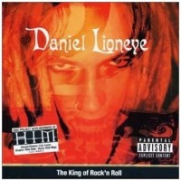 Purchase Daniel Lioneye - King of Rock 'N Roll