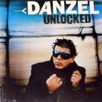 Purchase Danzel - Unlocked