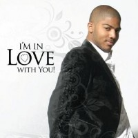 Purchase Darius Colemann - I'm In Love With You
