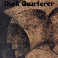 Purchase Dark Quarterer - Dark Quarterer (EP)