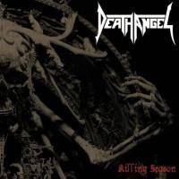 Purchase Death Angel - Killing Season
