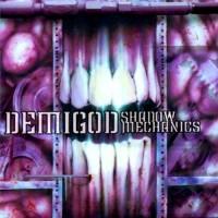 Purchase Demigod - Shadow Mechanics