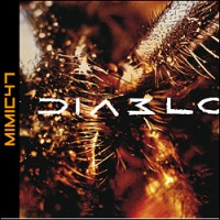 Purchase Diablo - Mimic47
