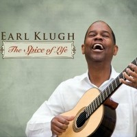 Purchase Earl Klugh - The Spice Of Life