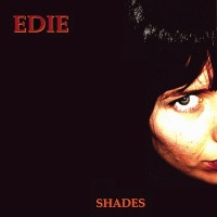 Purchase Edie - Shades