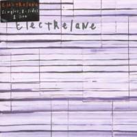 Purchase Electrelane - Singles, B-sides & Live