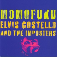 Purchase Elvis Costello & The Imposters - Momofuku