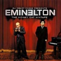 Purchase Eminelton - Eminem And Elton John