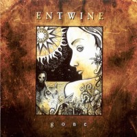 Purchase Entwine - Gone
