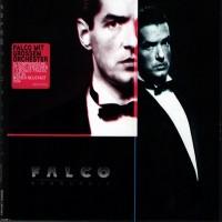 Purchase Falco - Symphonic